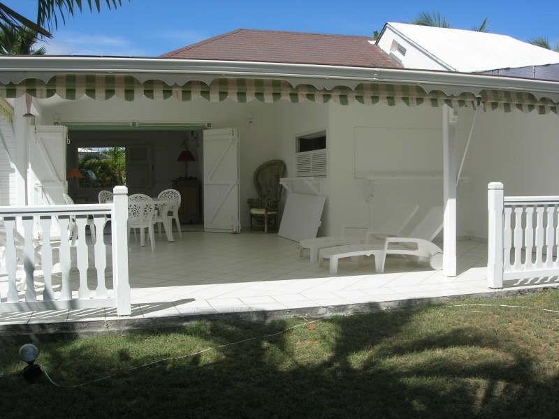 Sale house / villa St francois 285000€ - Picture 8