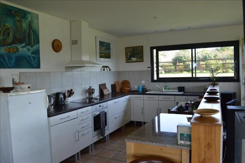 Sale house / villa Sault de navailles 315000€ - Picture 5