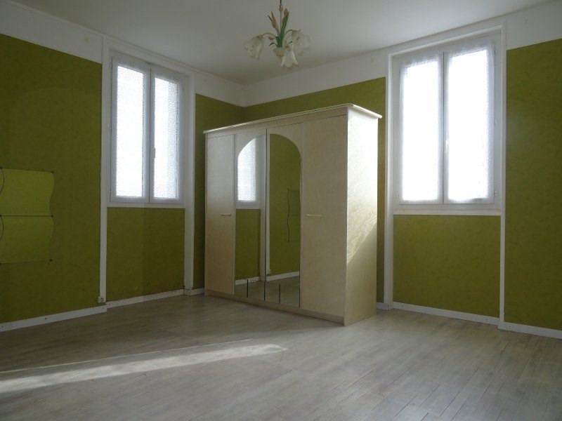 Vente appartement Villers cotterets 79 000€ - Photo 5