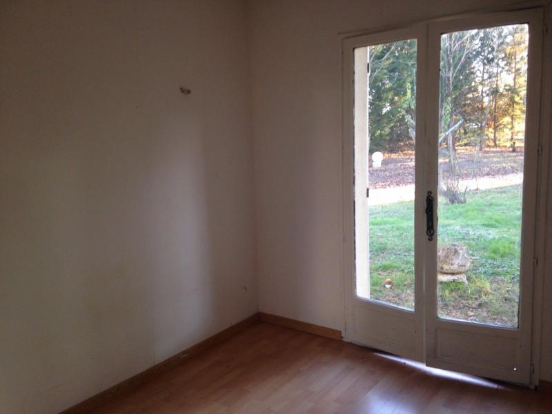 Vente maison / villa Negrepelisse 159000€ - Photo 7