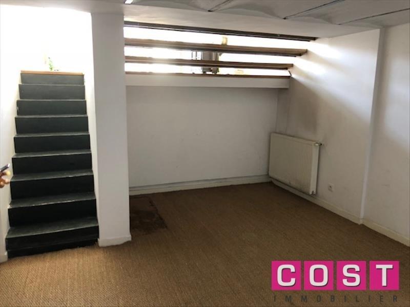 Verkauf haus Colombes 740000€ - Fotografie 7