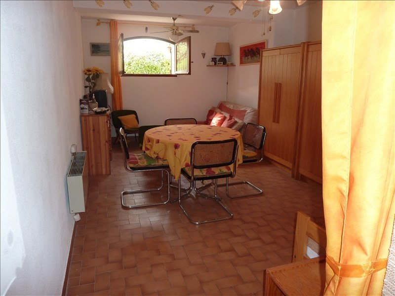 Vente appartement St cyr sur mer 78000€ - Photo 2