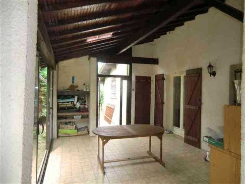 Vente maison / villa Pompertuzat 355 000€ - Photo 3