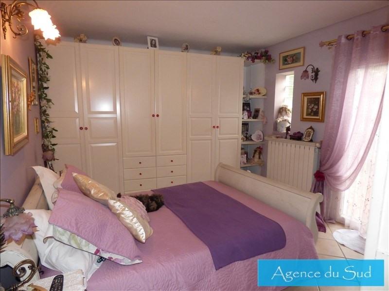 Vente de prestige maison / villa La ciotat 795000€ - Photo 4