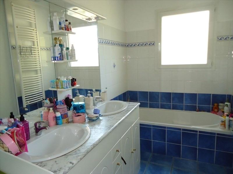 Vendita casa Albi 285000€ - Fotografia 18