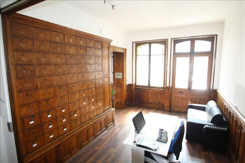 Vente local commercial Chambery 191500€ - Photo 8
