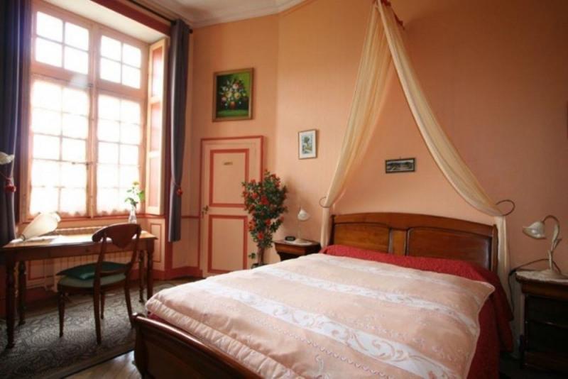 Viager château Nantes 380000€ - Photo 10