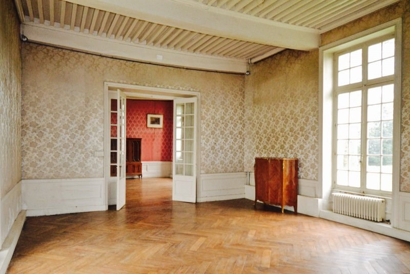 Deluxe sale chateau Bourg en bresse 650000€ - Picture 6