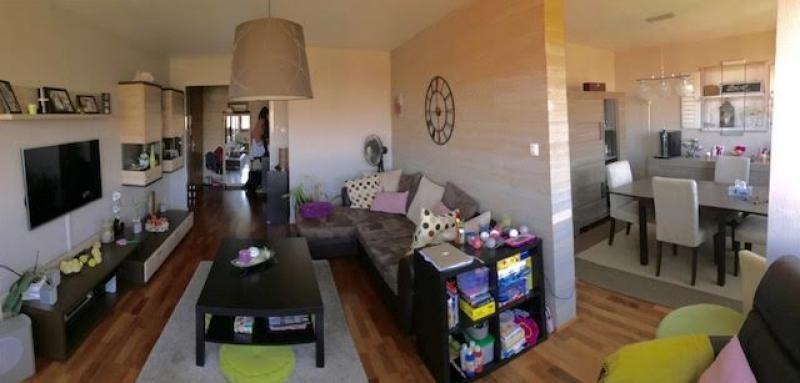 Verkauf wohnung Schiltigheim 227000€ - Fotografie 1