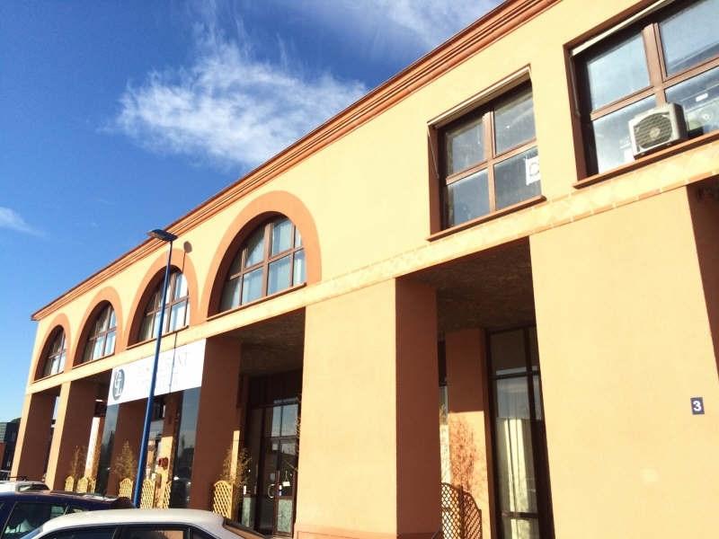 Location local commercial Launaguet 1647€ HT/HC - Photo 2