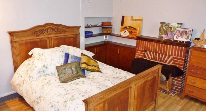 Venta  casa Garlin 335000€ - Fotografía 5
