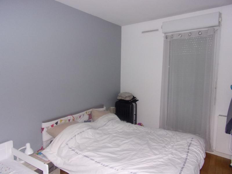 Vente appartement Poissy 194000€ - Photo 4