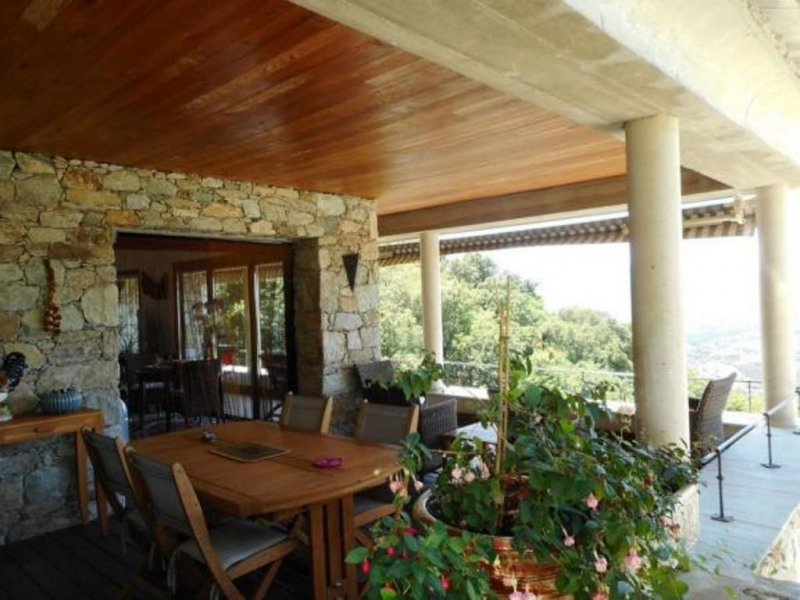 Vente maison / villa Saint-florent 990 000€ - Photo 9