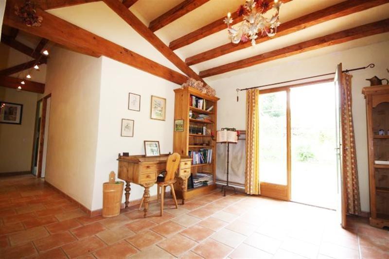 Deluxe sale house / villa Seillans 869000€ - Picture 20