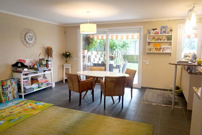 Vente de prestige maison / villa Collonges sous saleve 695000€ - Photo 4