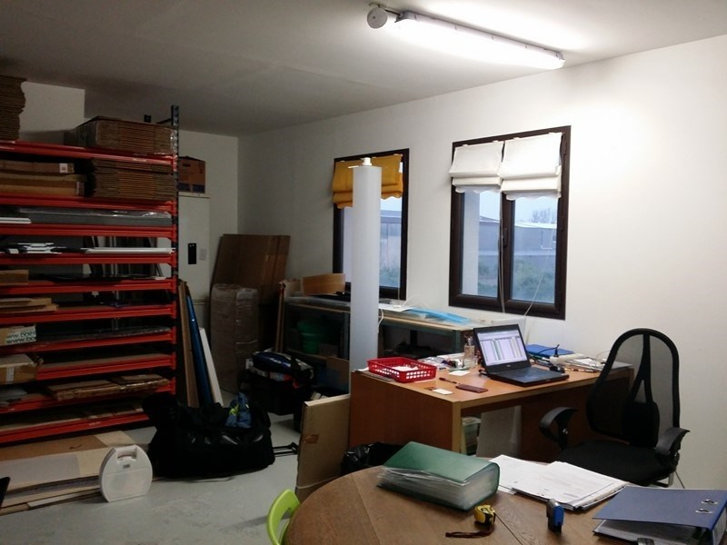 Location bureau Le thor 500€ HT/HC - Photo 2