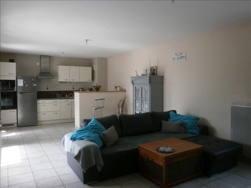 Vente appartement St nazaire 206700€ - Photo 9