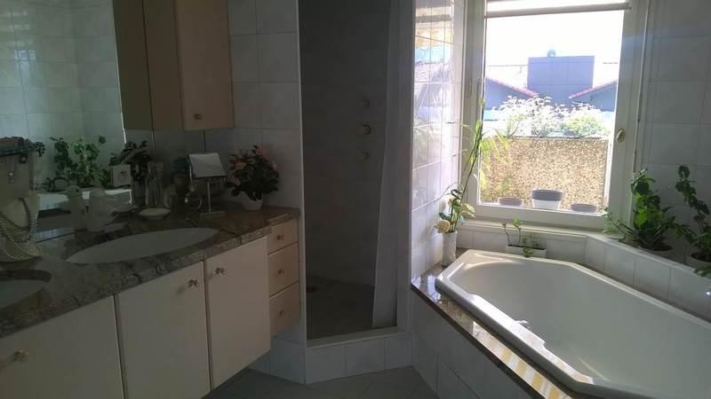 Venta  apartamento Reignier 479000€ - Fotografía 4