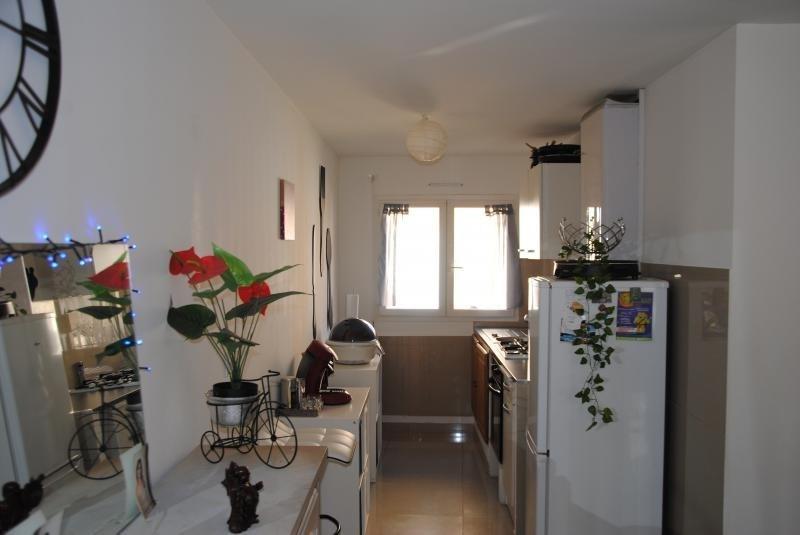 Produit d'investissement appartement Rousset 336000€ - Photo 2