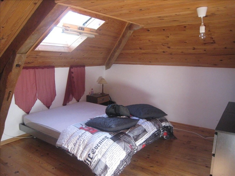 Vente maison / villa Puy guillaume 170400€ - Photo 4