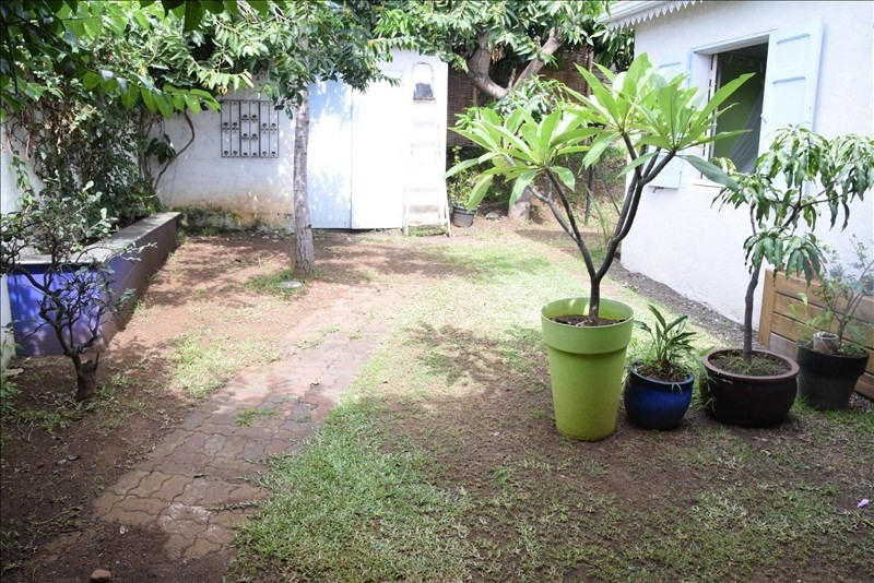 Investment property house / villa St gilles les hauts 468000€ - Picture 4