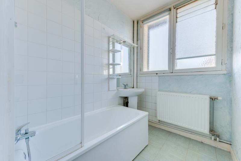 Vente appartement Besancon 69 500€ - Photo 10