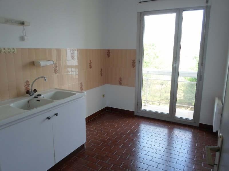 Sale apartment Romorantin lanthenay 77000€ - Picture 5