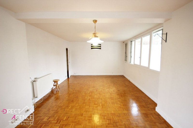 Vente appartement Noisy le grand 205000€ - Photo 2