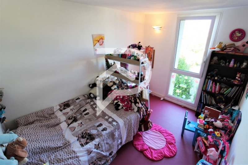 Vente appartement Eaubonne 228000€ - Photo 4