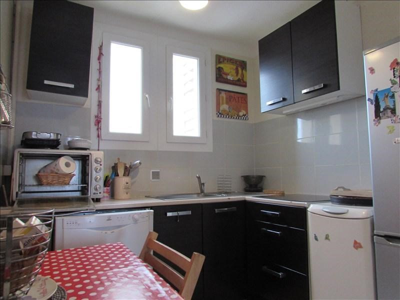 Vente appartement Beziers 82 000€ - Photo 3
