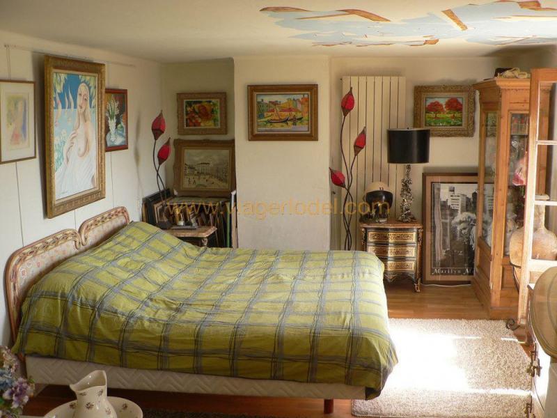 Immobile residenziali di prestigio casa Fayence 892500€ - Fotografia 11