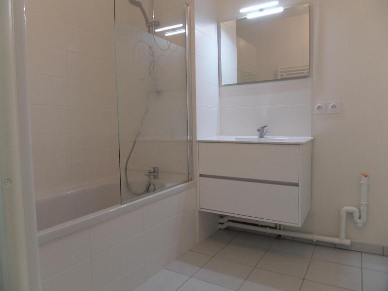 Location appartement Dijon 654€ CC - Photo 5