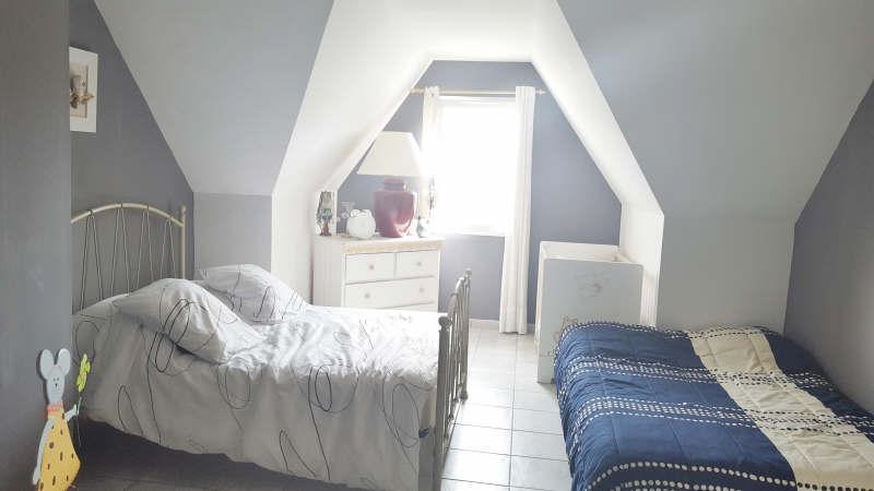 Sale house / villa Precy sur oise 412000€ - Picture 7