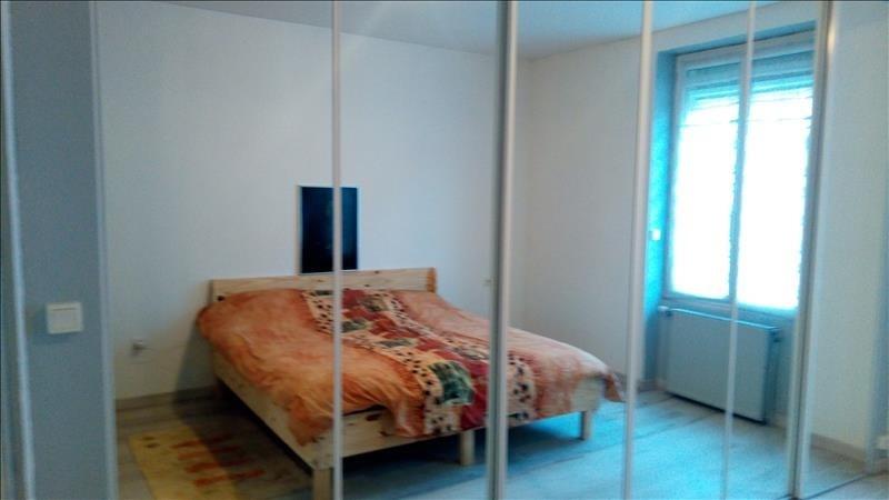 Vente maison / villa Poitiers 161000€ - Photo 13