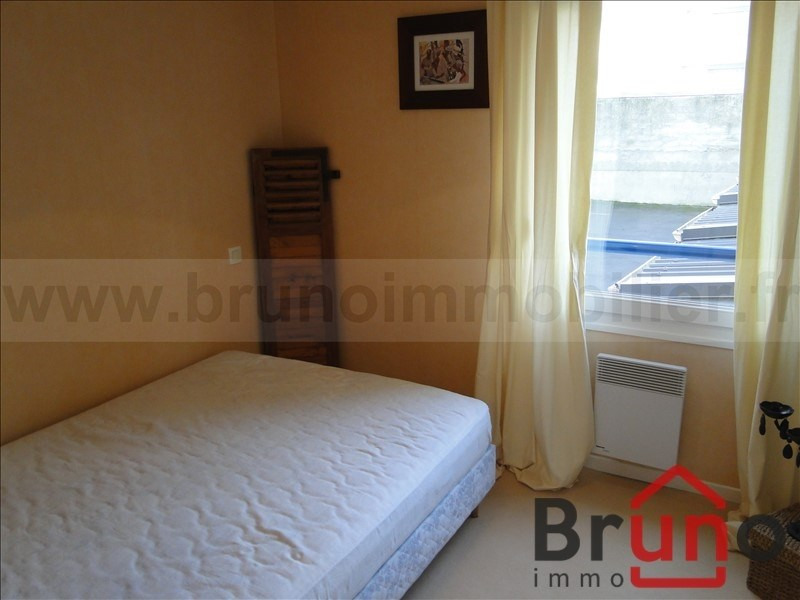 Sale apartment Le crotoy 199 800€ - Picture 6