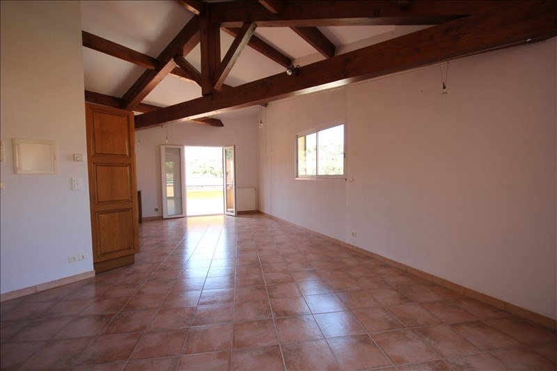 Sale apartment Collioure 262 500€ - Picture 3