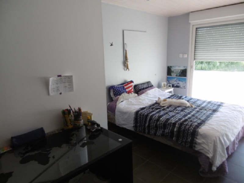 Sale house / villa Locoal mendon 316000€ - Picture 6