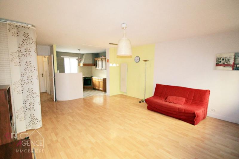 Vente maison / villa Noisy le grand 315000€ - Photo 4