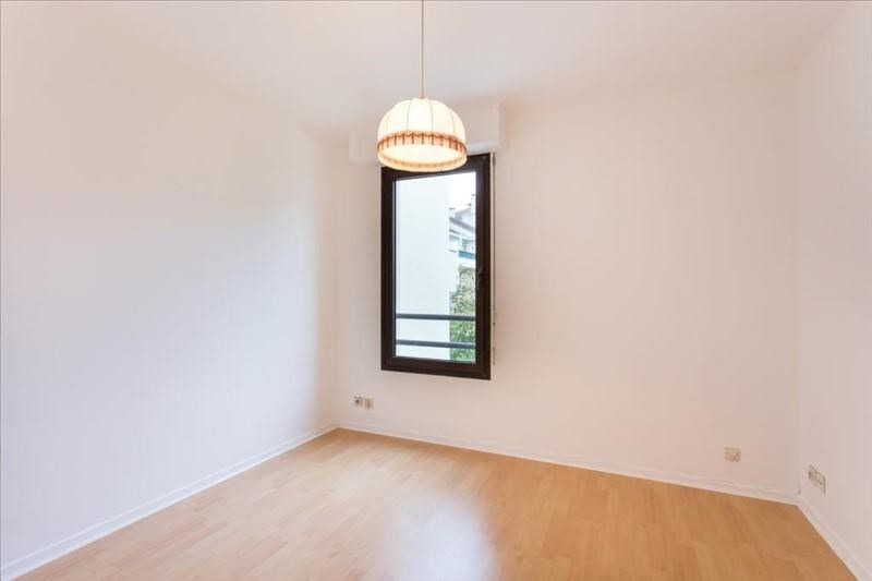 Vente appartement Noisy le grand 230 000€ - Photo 4