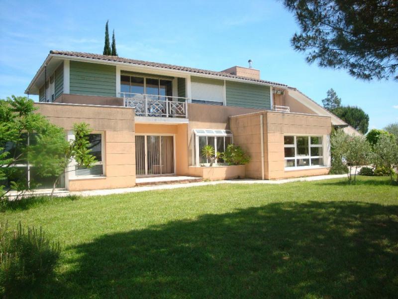 Deluxe sale house / villa Boe 460000€ - Picture 16