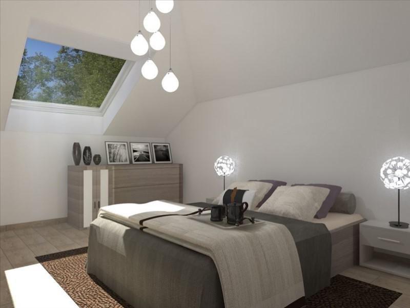 Vente maison / villa Reignier-esery 377500€ - Photo 1
