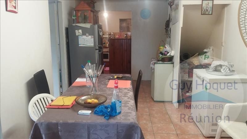 Vente maison / villa Ste marie 164000€ - Photo 6
