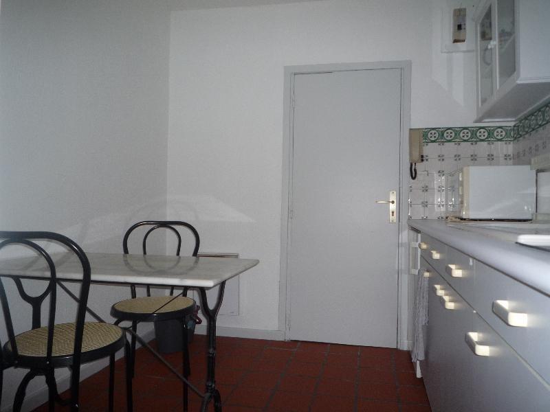 Alquiler  apartamento Toulouse 550€ CC - Fotografía 3