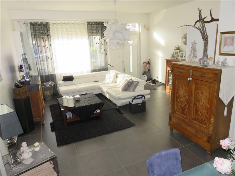 Vente maison / villa Rosendael 202000€ - Photo 5