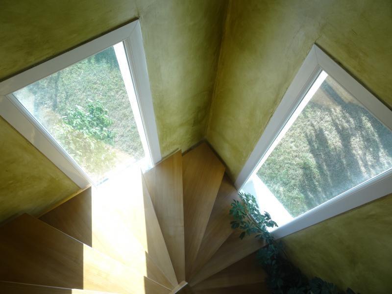 Vente maison / villa St jean de bournay 313000€ - Photo 2
