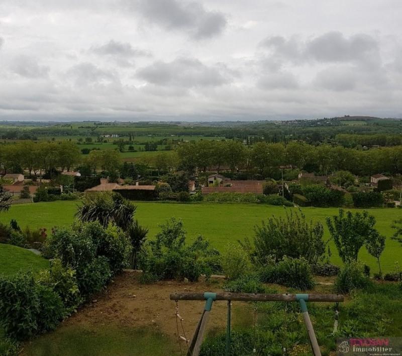 Vente maison / villa Baziege 439000€ - Photo 5