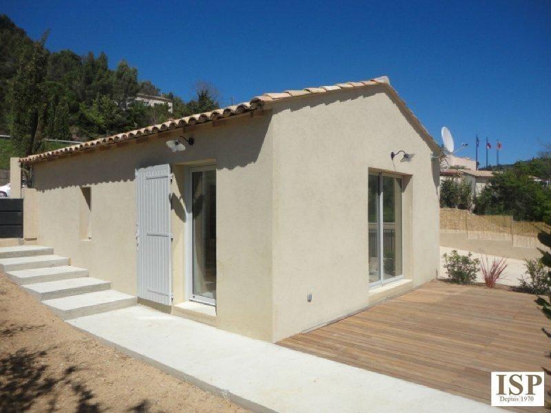 Deluxe sale house / villa Aix en provence 740000€ - Picture 5