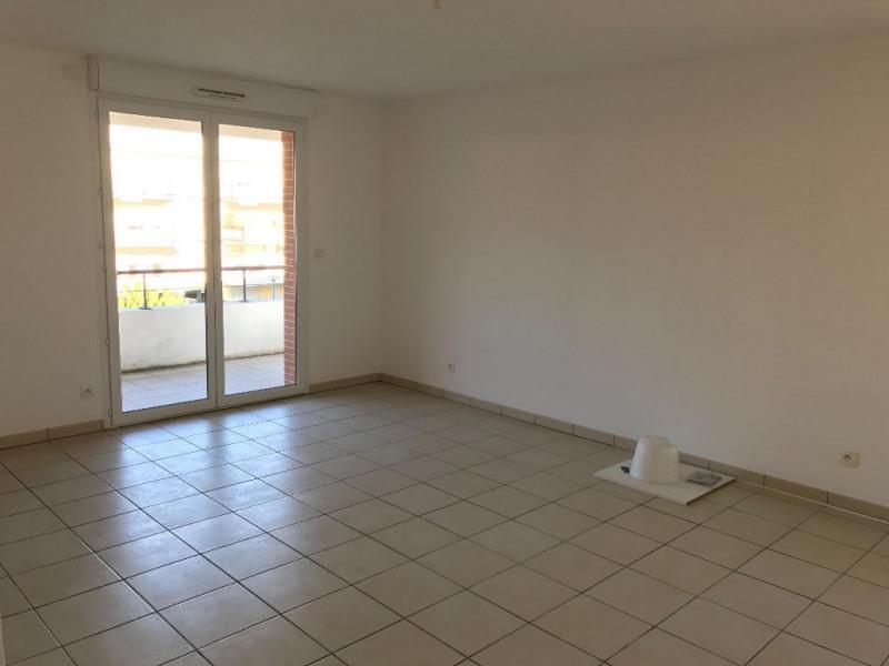 Location appartement Colomiers 690€ CC - Photo 4