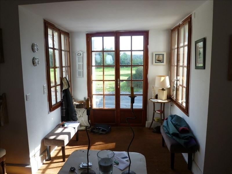 Vente maison / villa Riec sur belon 525000€ - Photo 9