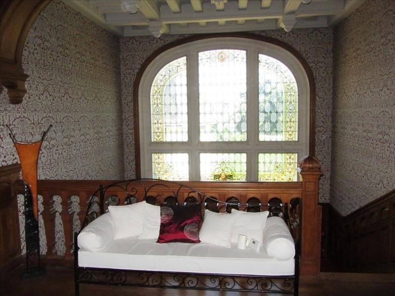 Vente de prestige maison / villa Nantes 2704000€ - Photo 3